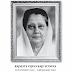 भारत सरकार ग्वालियर की राजमाता श्रीमती विजया राजे सिंधिया की जन्मशती मनाएगी