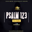 FreeBeat: Hofishal Sounds – Psalm123