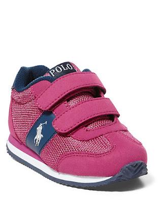 zapatos de bebes baratos