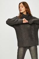 pulover-de-iarna-jaqueline-de-yong-3
