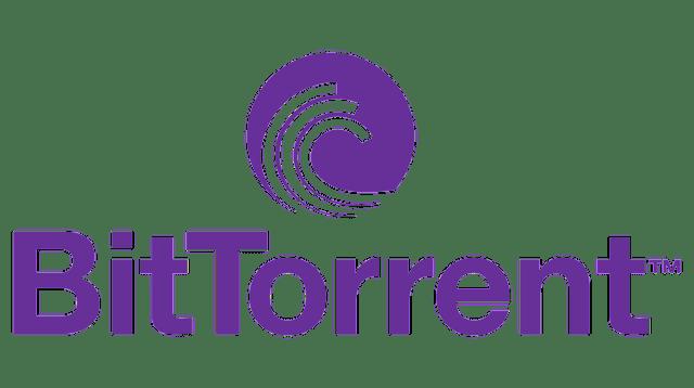 ثغرة في برامج BitTorrent تُتيح اختراق جهاز المُستخدم والتحكّم به عن بُعد