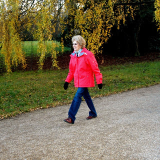 Adults at risk from lack of exercise ! Winter%2BWalk%2B2