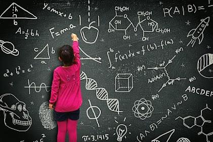 Penanaman Karakter Berbasis Bahan Ajar Matematika