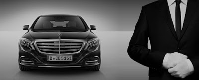 مديونة الدار البيضاء: توظيف 40 سائق مركبة حاصل على دبلوم التأهيل المهني في الإلكترونيك