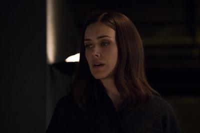 Blacklist Season 7 Image 9