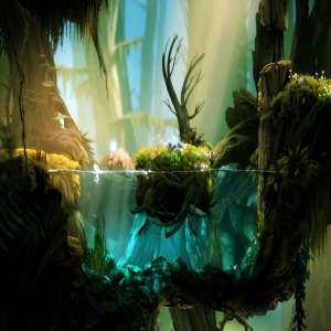 download ori and the blind forest pc game full version free