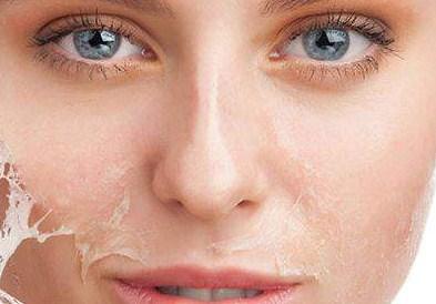 Penyebab Kulit Wajah Yang Mengeluas Dan Cara Mengatasinya Secara Alami