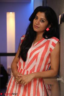 Sshivada Cute Malayalam actress in white trousers .xyz 047.jpg
