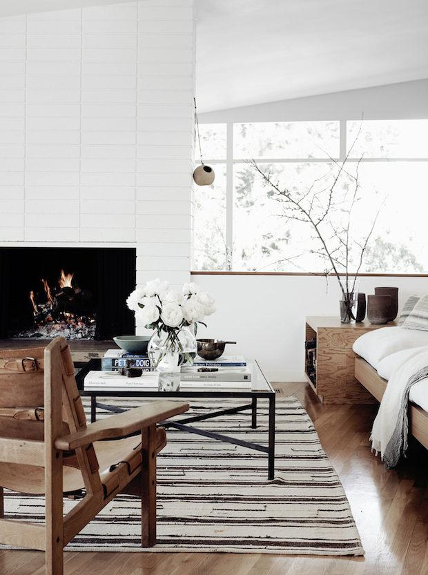 scandinavian home interiors blog home decor ideas scandinavian home