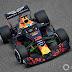 Ricciardo surpreende e lidera o primeiro treino livre no Bahrain