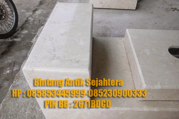 Jual Makam Marmer Bandung