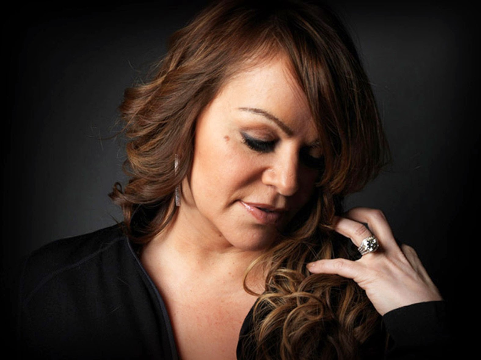 Fotos graficas accidente jenni rivera a488b8814de9