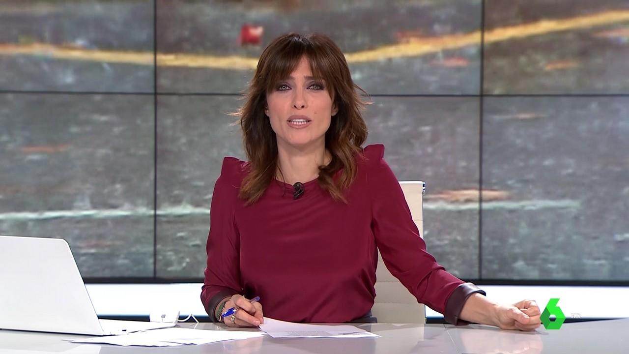 HELENA RESANO (15.12.16)