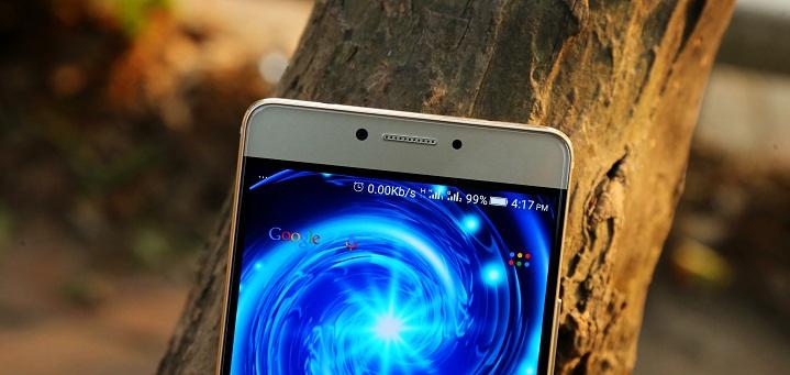 Primo X4 Pro Display