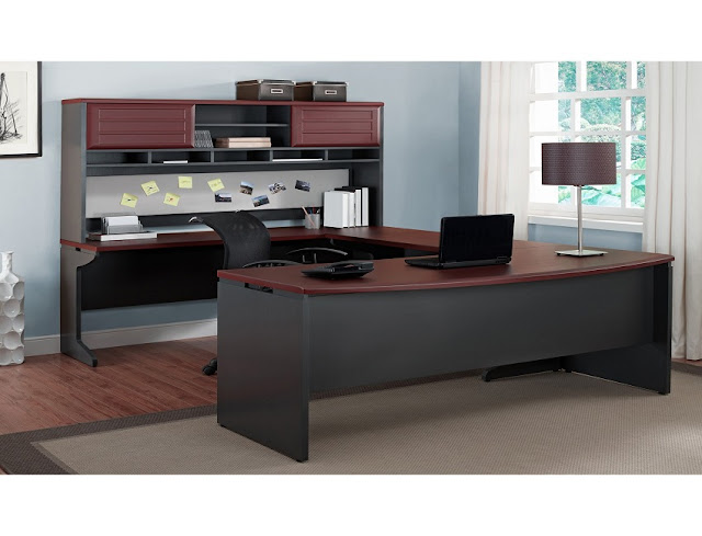 buy discount used office furniture Corona CA for sale cheap