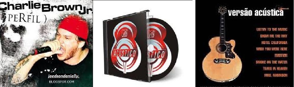 dvd capital inicial acustico mtv avi