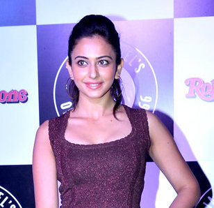 Rakul Preet Singh Wiki, Height, Weight, Age, Husband, Family and Biography