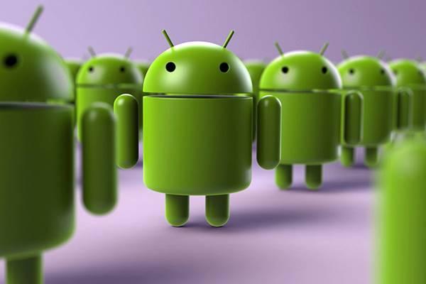 O Android 7.0 Nougat já foi liberado e traz novidades interessantes; veja se ele chegará ao seu celular