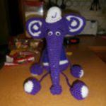 https://translate.googleusercontent.com/translate_c?depth=1&hl=es&rurl=translate.google.es&sl=fr&tl=es&u=http://undeplus-pourquoipas.blogspot.ca/2015/11/jules-et-juliette-des-elephants-cool.html&usg=ALkJrhisDZK9ql0evDu-eAJScCrAibsM4g