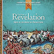 The Book of Revelation: Hope in the Midst of Persecution (Liguori Publications)