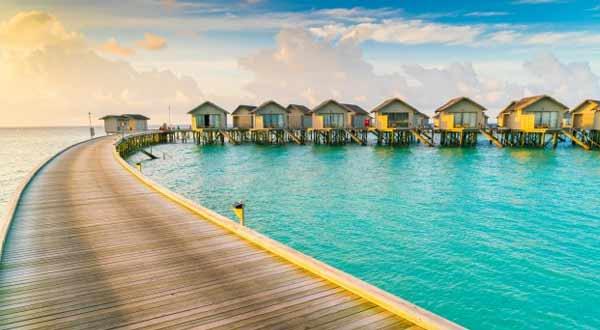 Gambar 11 Bisnis Potensial Yang Cocok Untuk Daerah Wisata Pantai