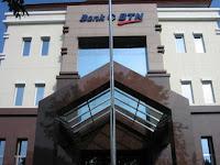 Bank BTN , KARIR Bank BTN , lowongan kerja Bank BTN , lowongan kerja 2017