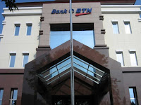 Bank BTN - Recruiment For Officer Development Program September 2017