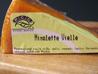 mimolette-www.healthnote25.com