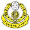 Thumbnail image for Pusat Kecemerlangan MST – 07 April 2017