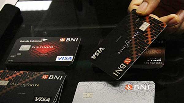 Cara Melaporkan Transaksi Mencurigakan di Kartu Kredit BNI