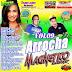 Cd (Mixado) Magnetico Light (Arrocha Vol 09) 2018 (Dj Sidney ferreira e Pedrinho)