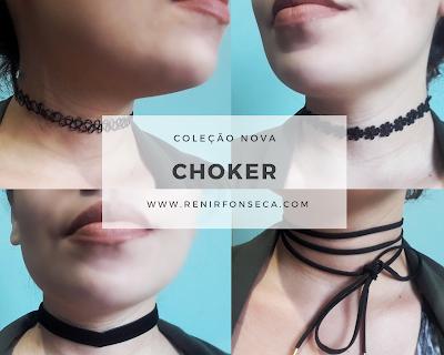 Colares-choker-renirfonseca