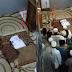 [ Video ] - Imam Masjid Meninggal Dalam Keadaan Bersujud Saat Menjadi Imam Sholat Jum�at - SHARE