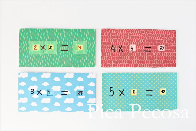 como-aprender-tabla-multiplicar-juego-ruedas-carton-diy