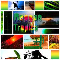 https://itunes.apple.com/us/album/reggae-tropica/id1019428342