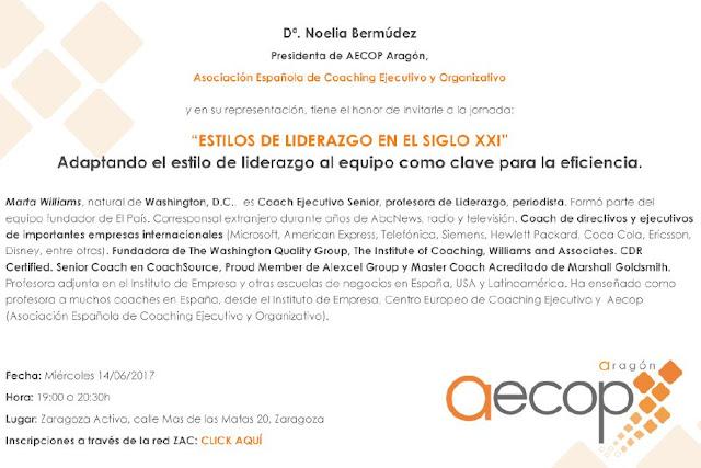 http://www.zaragoza.es/zac/events/38850?eventId=38850
