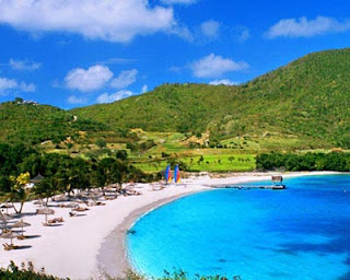 10 Amazing Beaches In Caribbean Sea You Must Visit | World Tourist