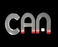 تردد قناة CAN