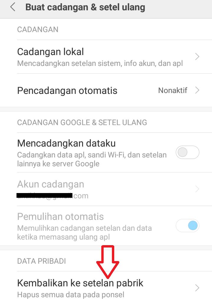 Cara_lupa_password-handphone_reset_hp