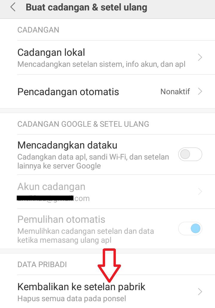Cara_lupa_password-handphone_reset_hp