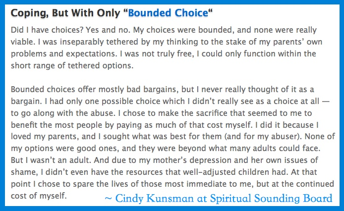https://spiritualsoundingboard.com/2014/04/30/lourdes-torres-bounded-choice-pt1/