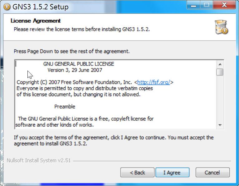 i86bi linux l2 ipbasek9 15.1 g bin download