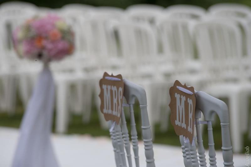mariage pont à mousson