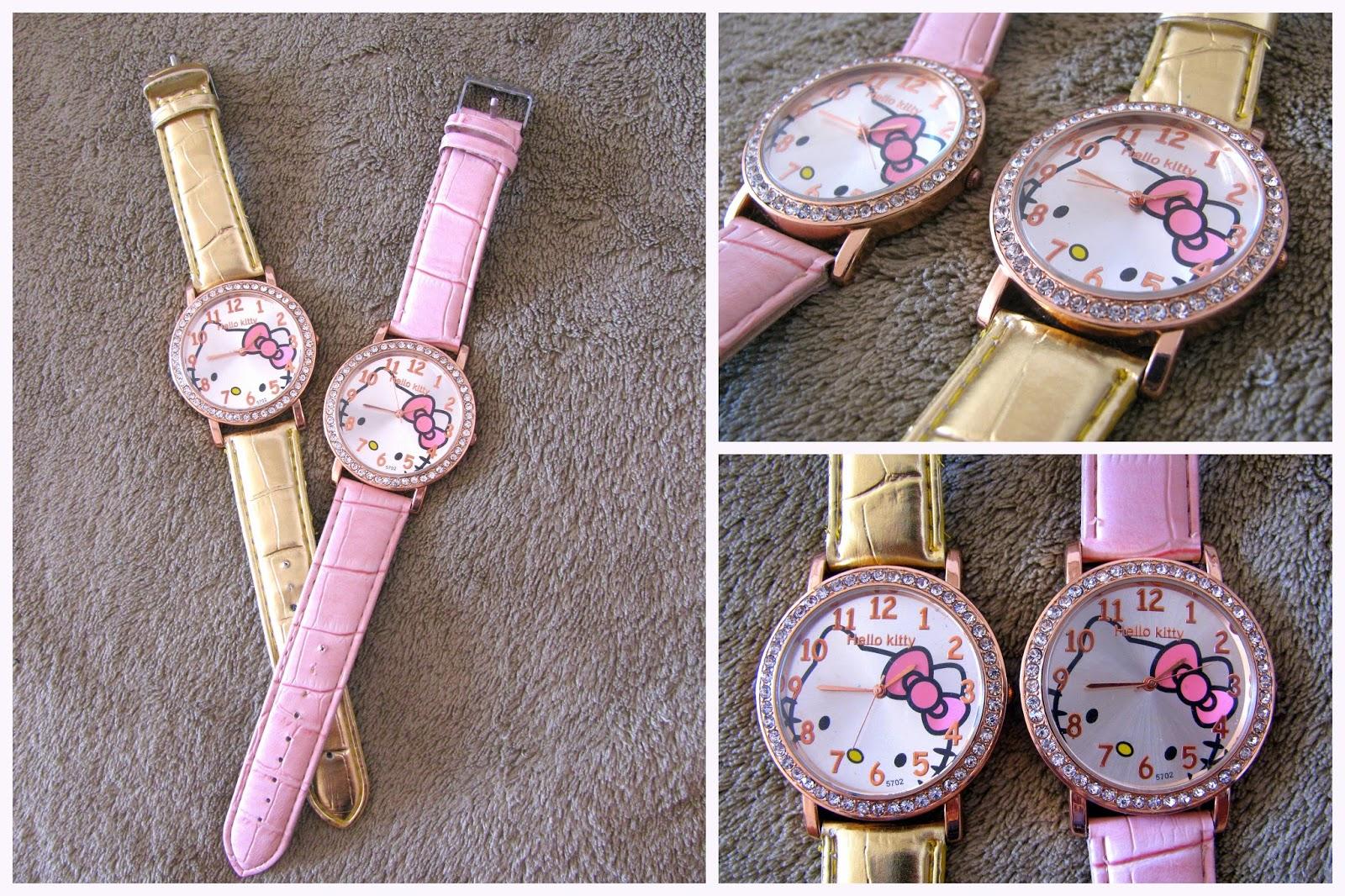 f0d1275e18e Siin on minu kellad. Kõik on väga kenad ja oma hinda väärt. Keskmiselt olid  hinnaks 3-7 dollarit.