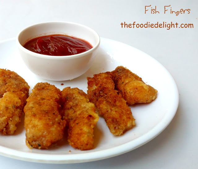 fish-fingers-recipe