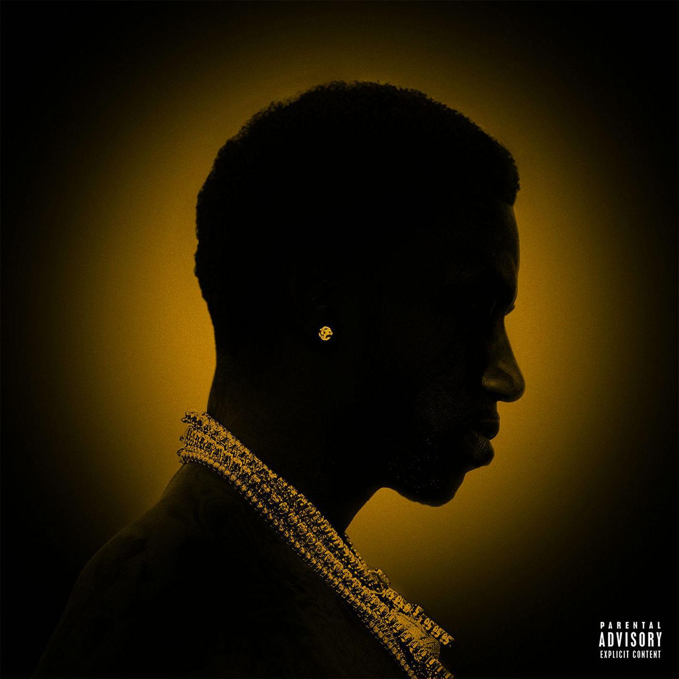 Album stream gucci mane mr davis - Gucci Mane 'Mr. Davis': Review