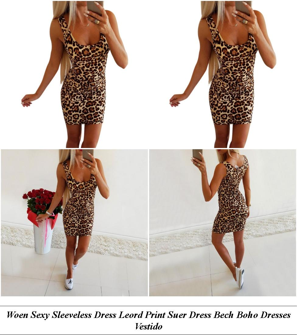 Lack Lace Dress Oohoo - Winter Season Sale Online - Ridal Stores In Ct