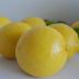 Maximize Lemon Water Health Benefits
