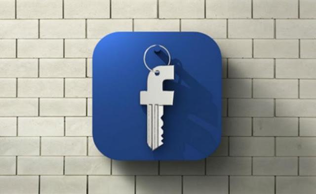 tokens son robados de facebook, 50 millones afectados