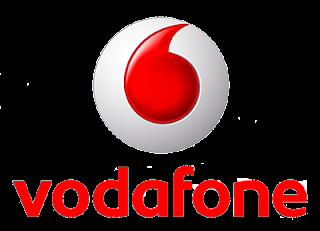 تفاصيل وشرح الاشتراك في باقات فودافون كنترول Vodafone Control Packages